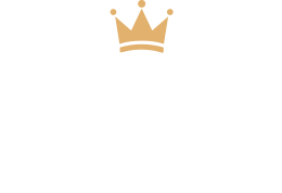 Majestic Foods – Patchogue New York Wholesale Food Distributor Logo
